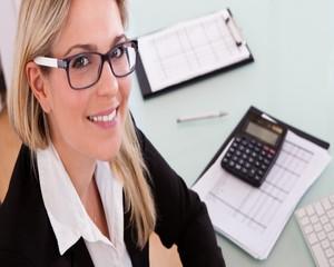 7 качества на добрия счетоводител