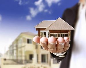 Деклариране на доходи след продажба на дарени имоти