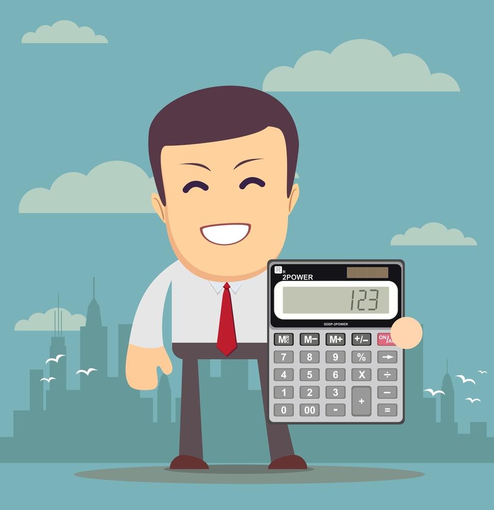 5 интересни факта за счетоводството