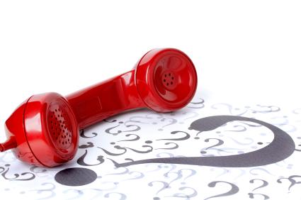 НАП вече информира за дължими данъци и по телефона