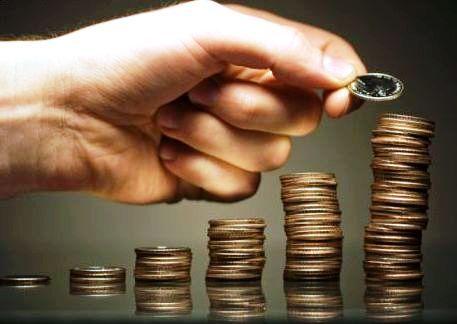 СС 8 - Нетни печалби или загуби за периода, фундаментални грешки и промени в счетоводната политика