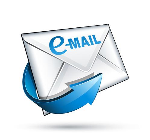 Писма от НАП за фирми с големи суми в касите