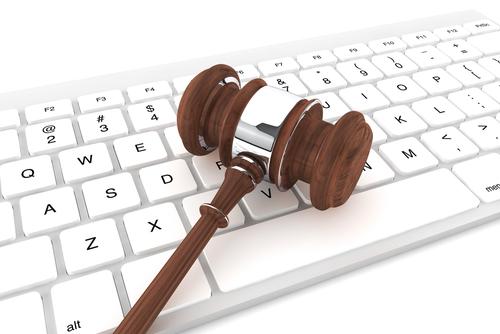 Закон за изменение и допълнение на ДОПК