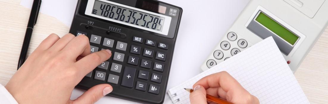 Префактуриране на застраховки и начисляване на ДДС - казус от практиката