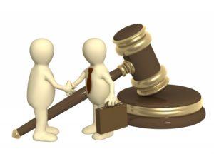 Закон за кооперациите