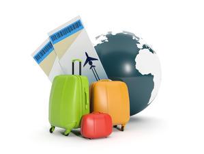 Специален ред на облагане при доставка на обща туристическа услуга