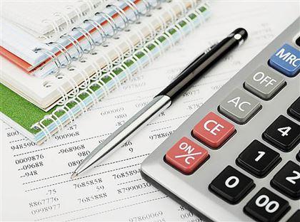 Декларираме дължимите данъци за третото тримесечие до 31 октомври