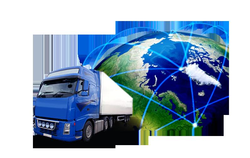 Разходи за командировки в транспортните фирми