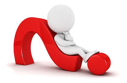 Прилагане на нулева ставка за доставки на свързани с внос услуги по чл. 36а от ЗДДС
