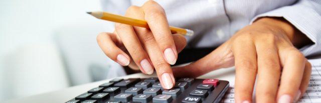 Закон за счетоводството