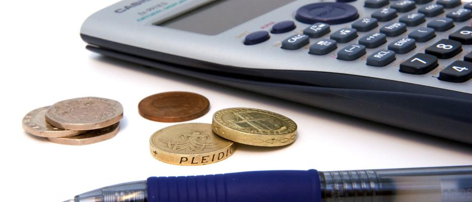 Вземания от клиенти - счетоводно отразяване. Примери