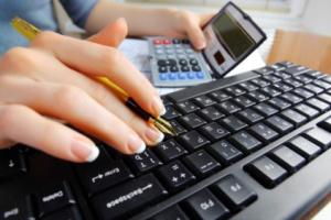 Приходи от последващи оценки на финансови активи