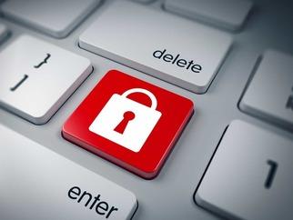 2 нови електронни услуги на НАП