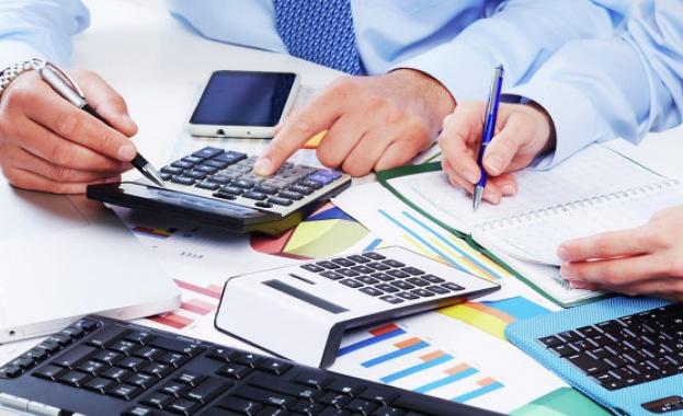 Декларация по чл. 88 за коригиране в повишение на авансовия данък