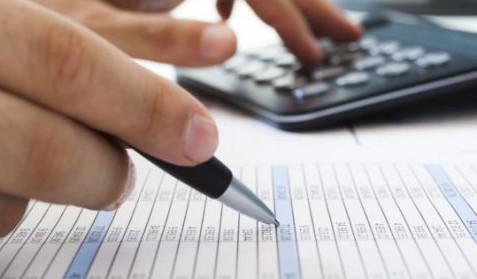 Разходите за подобрения върху наети активи
