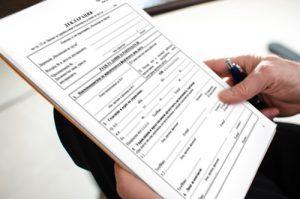 До 15 март фирмите трябва да подадат данни за платени доходи на ФЛ