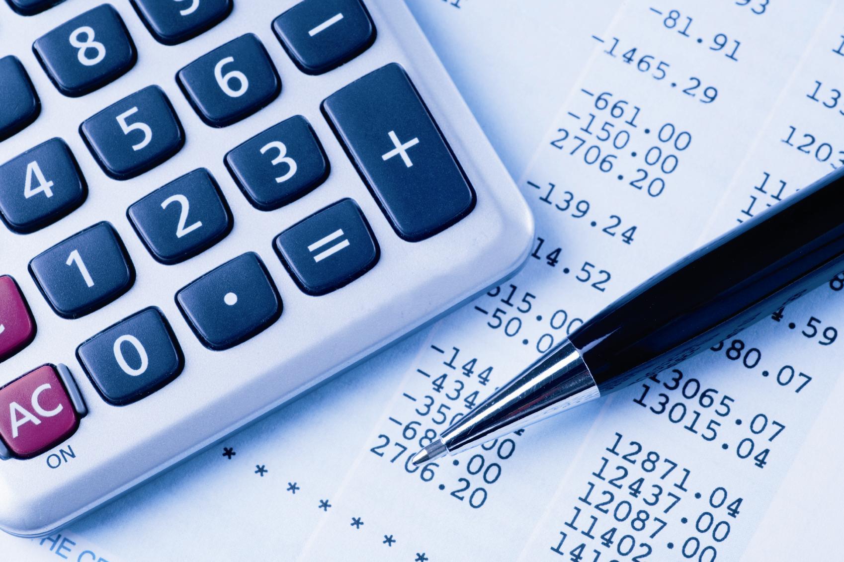 Данък върху разходите и право на ДК за осигуряване на вода и кафе за служители