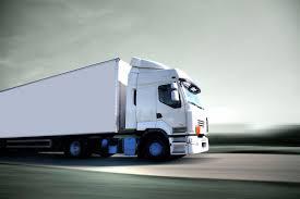 Счетоводни записвания при намаление на материалите в транспортната фирма