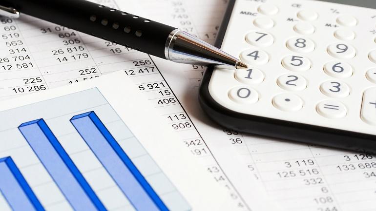 Разходи за подобрения на нает актив в строителството