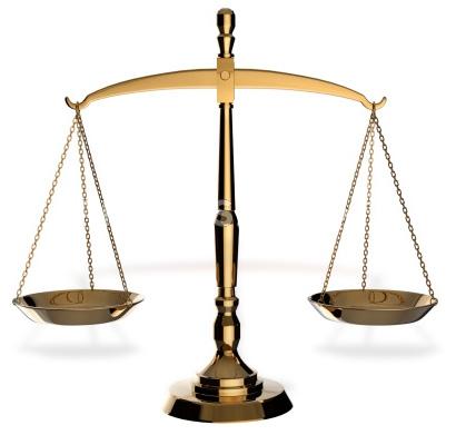 Наредба 1 от 14.02.2007 г. за водене, съхраняване и достъп до ТР и до регистъра на ЮЛНЦ