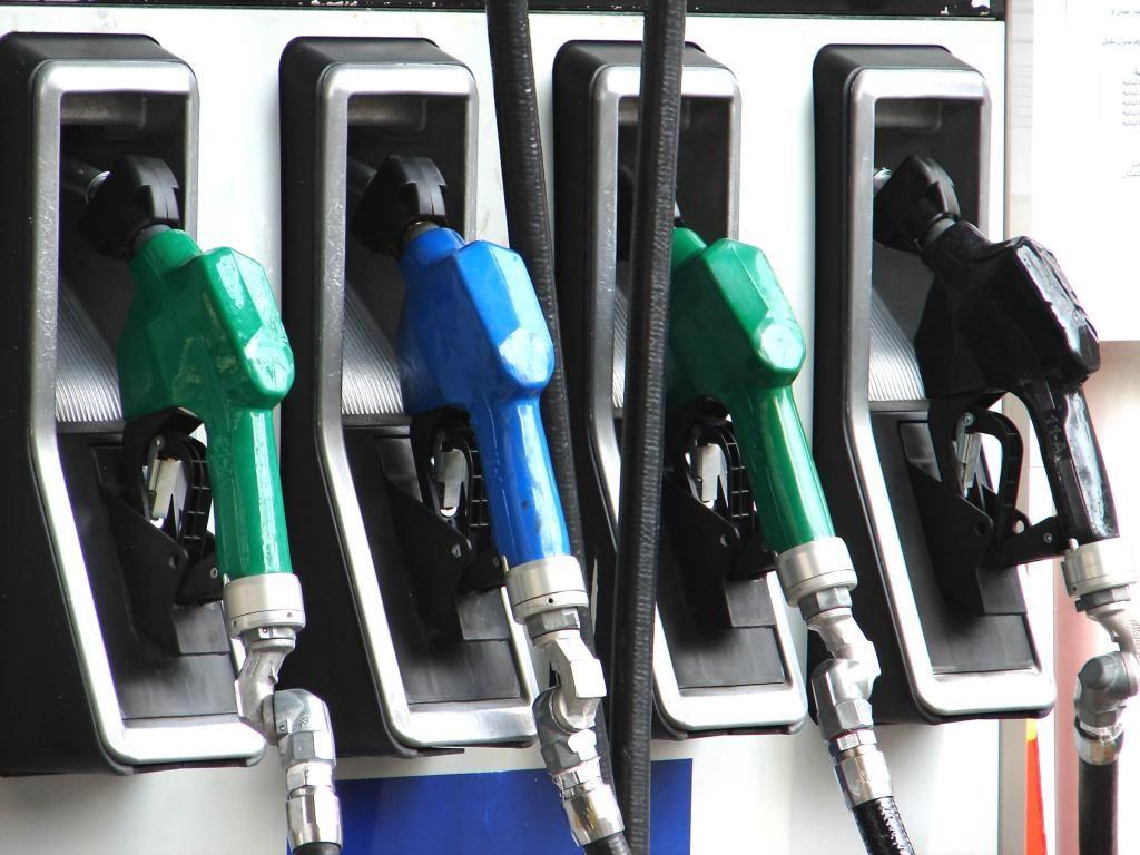 Проверки на бензиностанциите от НАП и БИМ