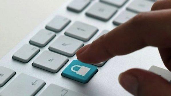 Хонорари и други доходи с проверка онлайн