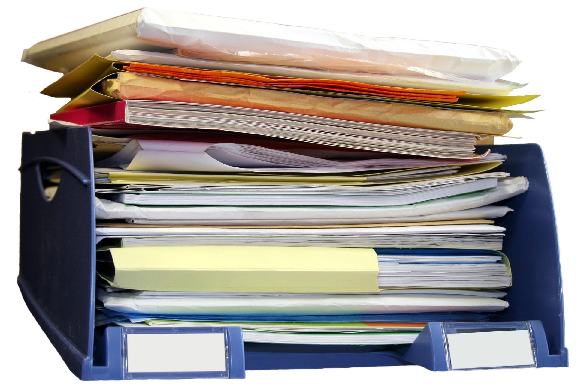 Наредба 2 за условията и реда за подаване на документи по ЗАДС по електронен път