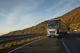 Основание във фактура при износ с транспорт за сметка на купувача