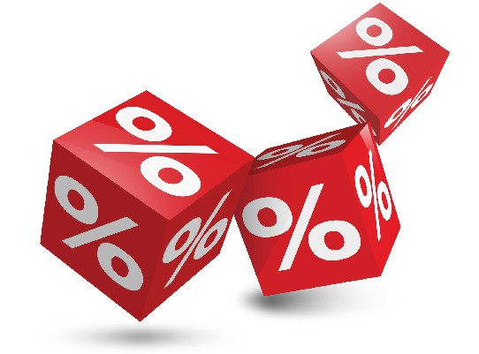 Кредитно известие за търговска отстъпка
