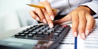 Отчитане на обезценката на активи във финансовите отчети на предприятията
