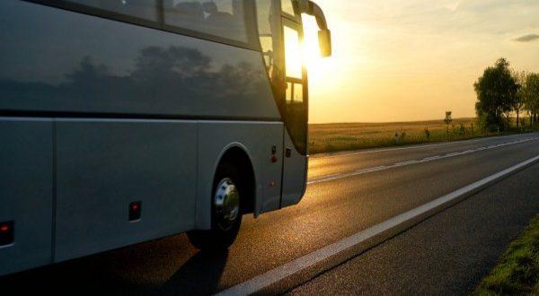 Допълнение на Наредба 33 за обществен превоз на пътници и товари на територията на България