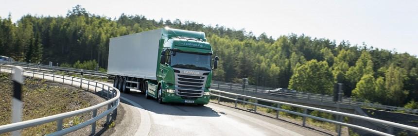 Допълнение на Наредба 11 за международен автомобилен превоз на пътници и товари