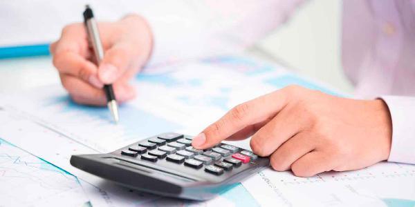 Декларацията за дължими данъци за второто тримесечие - до края на юли