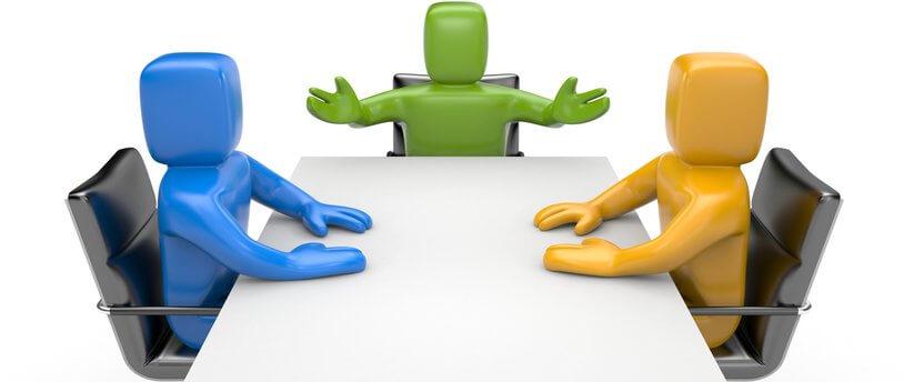 Фактуриране на посредничество за онлайн продажби