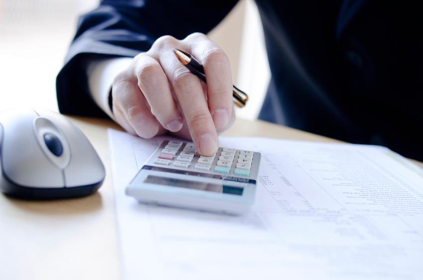 СИДДО между България и Саудитска Арабия по отношение данъците върху доходите