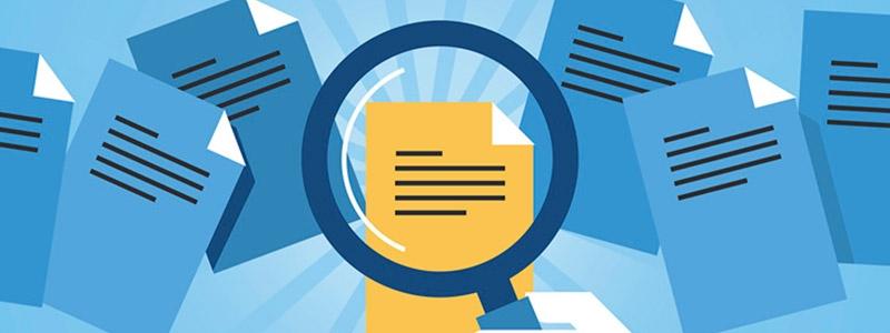 Наредба за изменение и допълнение на Наредба № Н-18 от 2006 г. за регистриране и отчитане на продажби в търговските обекти чрез фискални устройства