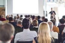 Заповядайте на 2-дневен семинар - счетоводство и ТРЗ