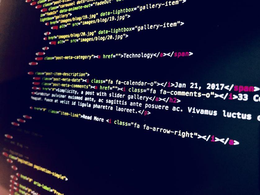 Как да разберем дали личните ни данни са изтекли