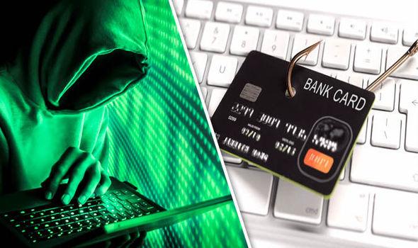 Как да предпазим паролите си за електронно банкиране