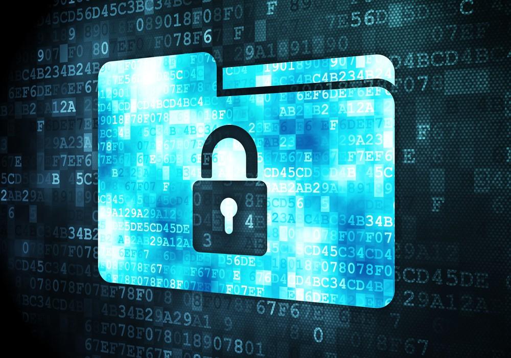 Служител по защита на личните данни (ДЛЗД) в счетоводната фирма