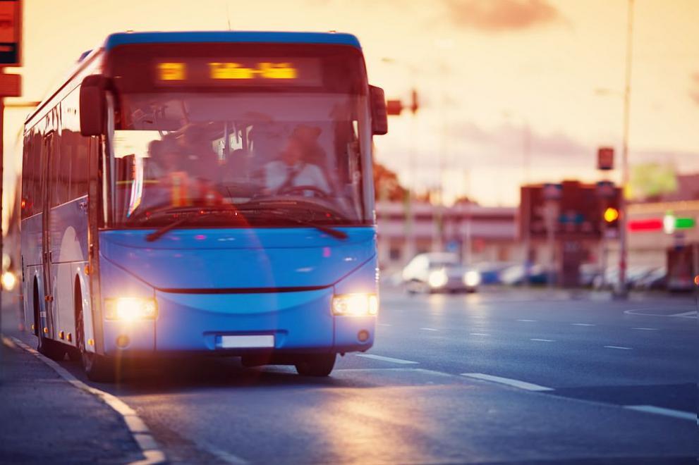 Отчитане на застраховките и местните данъци и такси в автомобилния транспорт
