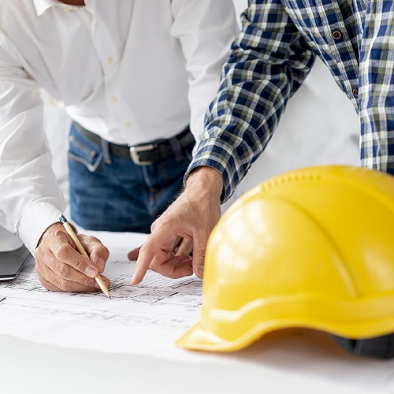 Фактуриране на право на строеж