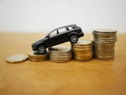 Плащане на лизингови вноски за фирмен автомобил при прекъсване на дейността