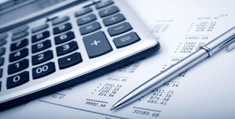 Счетоводно отчитане на разчетите за осигурителни вноски в бюджетните предприятия