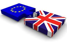 Разяснения относно последните изменения в ЗДДС във връзка с декларирането и отчитането на данъка