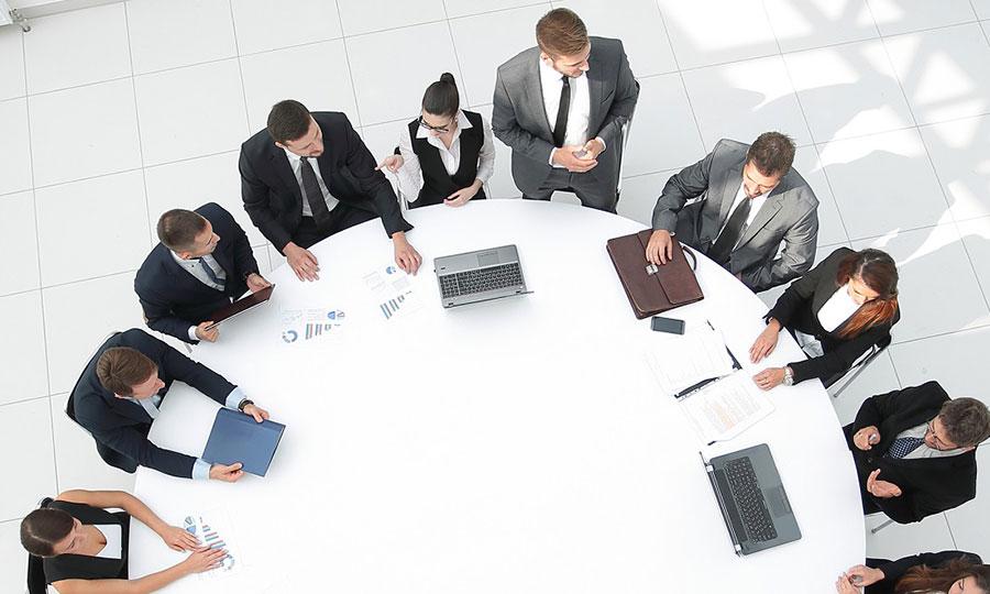Преобразуване на търговско дружество - последици от преобразуването