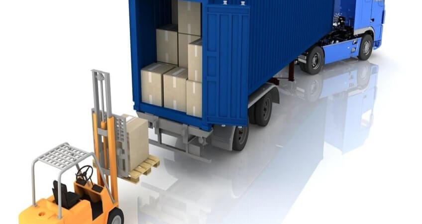 Стартира Система за контрол на вноса 2