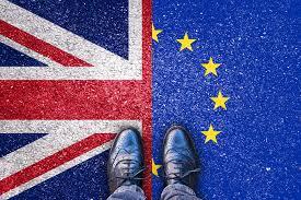 Промени в ЗДДС във връзка с Брекзит -  преходни разпоредби