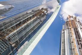 Отчитане на разходите за разрушаване на сгради/ постройки и съоръжения
