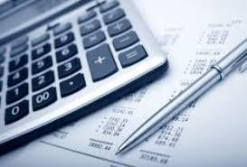 Счетоводни записвания за заприхождаване на растениевъдна селскостопанска продукция по справедлива цена  - СС 41